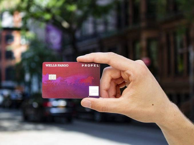 How to Check If You're Pre-qualified for a Wells Fargo Credit Card?