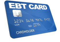 Can I Use My EBT Card Number Without The Card?