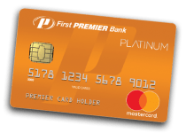 First Premier Bank Card Review, Eligibility Criteria & Benefits to Know.