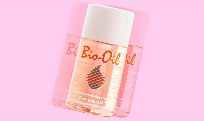 How Good is Bio-Oil for Eczema? Tips for Treating Eczema