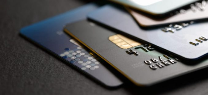 The Best Citi Business Credit Card Review for 2020