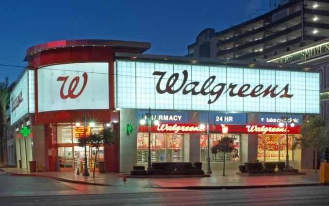 Does Walgreens Accept EBT Card?
