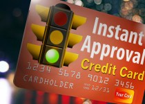 Instant Approval Credit Cards & Instant Use Upon Approval Cards to Know.