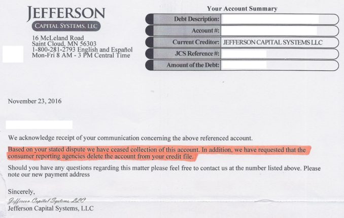 Additional Information about Emblem Credit Card