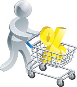 Tips for Saving Money on Interest