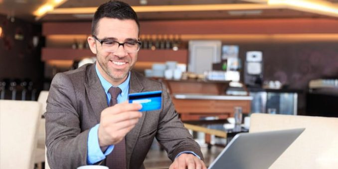 What Is a Corporate Credit Card? How They Work, Pros & Cons