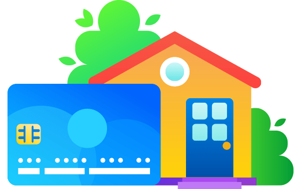 How to Pay Rent With Credit Card Following Very Simple Steps.
