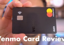Venmo Credit Card Fees Review