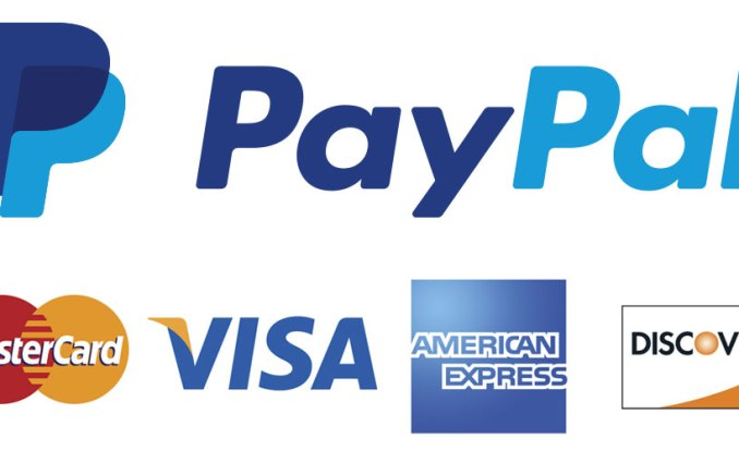 How to Get a PayPal Account without a Credit Card
