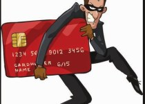 What to do if EBT card is Stolen, Lost or if You get Unauthorized Charges