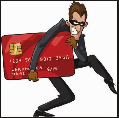 What to do if EBT card is Stolen, Lost or if You get Unauthorized Charges.