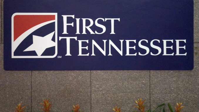 First Tennessee Bank Review 2020: Checking & Savings Account