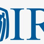 IRS - CRIMINAL INVESTIGATION