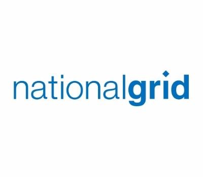 National Grid Phone Numbers