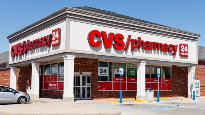 Does CVS Buy Money Orders? Buy/Sell Money Orders at CVS Pharmacy.