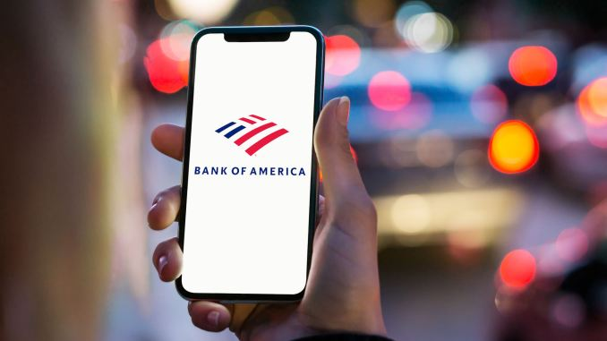 What You Need to Know About Bank of America Check Cashing.