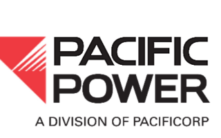 Pacific Power Group's Locations