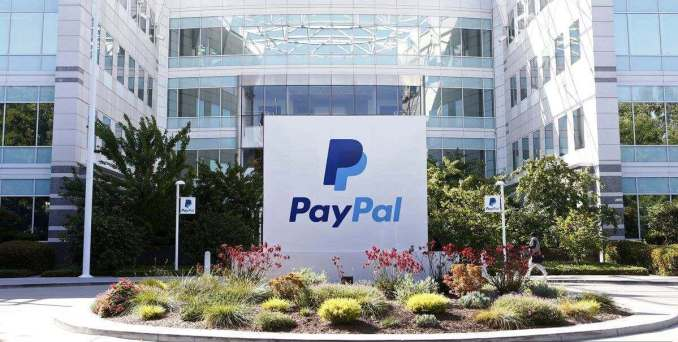 Do I Have to Pay Taxes on my PayPal Account 2020 Updates?
