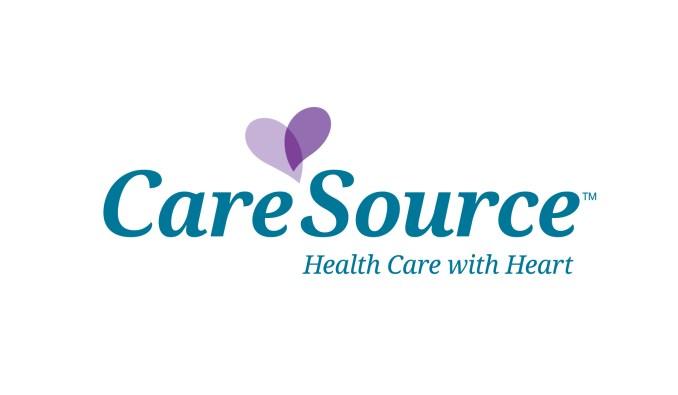CareSource Phone Numbers