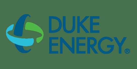 Duke Energy's Phone Numbers