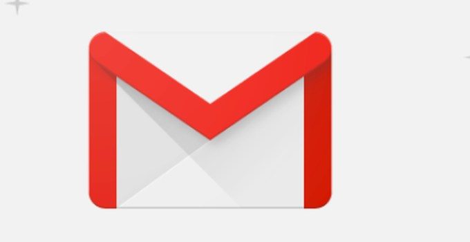 Gmail Support and & Steps to Fix Issues you Have Using Gmail.