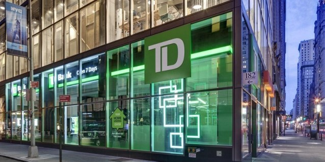 TD Bank 2020 Review: What Does TD Bank Offer?