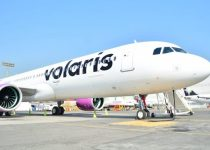 Volaris Airline Review and Customers Service's Information