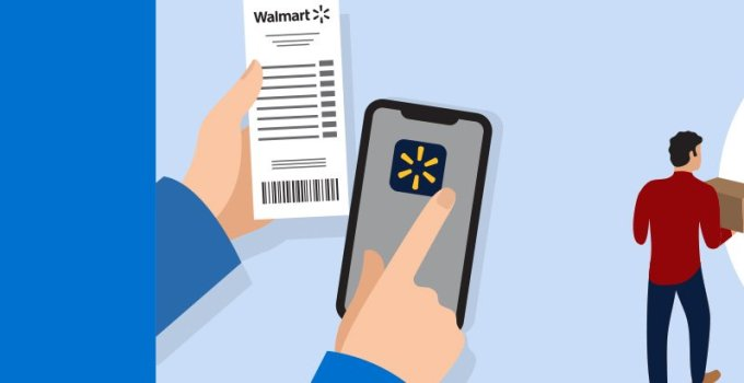 Walmart Return Policy and Conditions 2021 Updates
