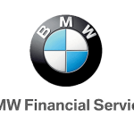What to Know About BMW Financial Services Before You Borrow