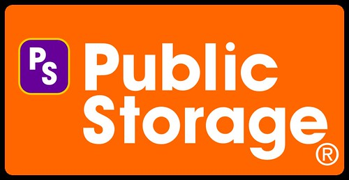 Public Storage Review 2020: What Services do they offer?