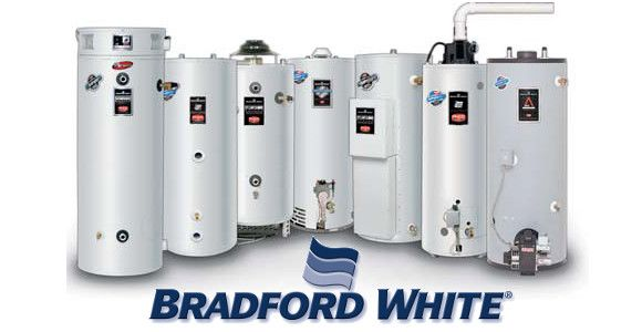 Best Bradford White Water Heater Review of 2020