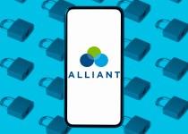Alliant Credit Union Zelle Review 2021 Latest Update