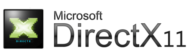 How to Uninstall DirectX 11