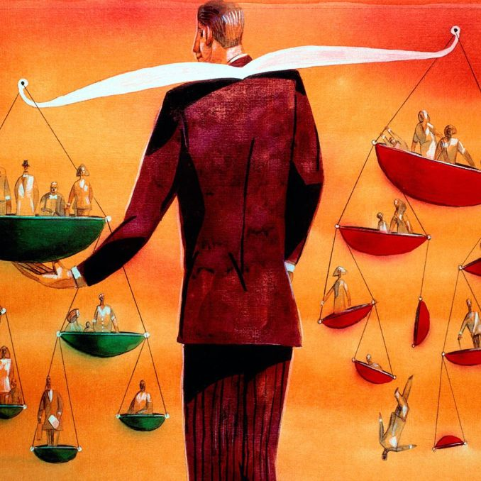 Types and Examples of Utilitarianism in the Workplace