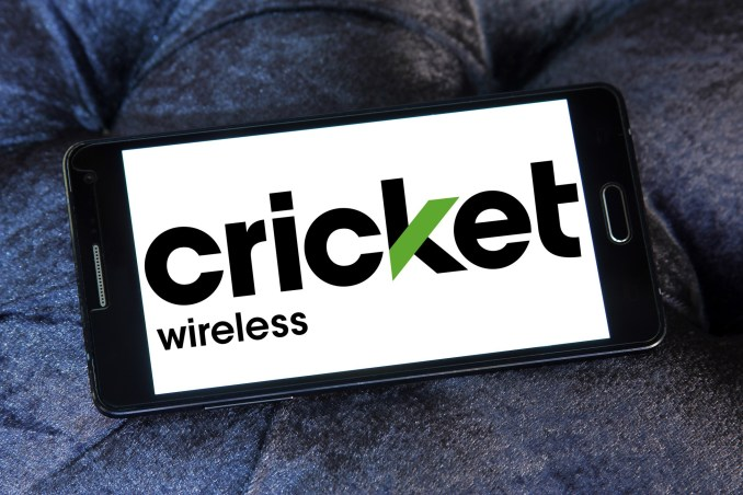 Cricket WirelessReview 2020: Is the Discount Carrier Good?