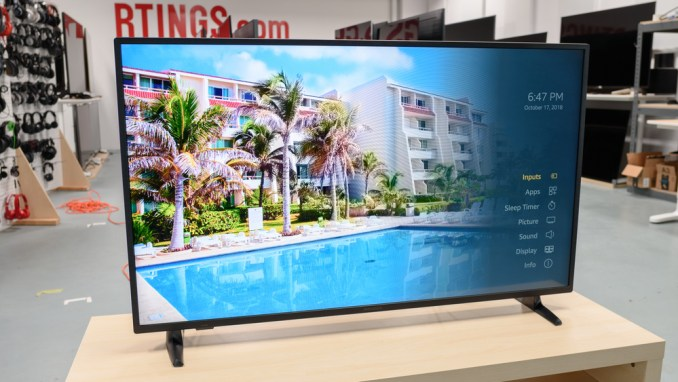 Insignia TV Brand 2020 Review: What You Should Know