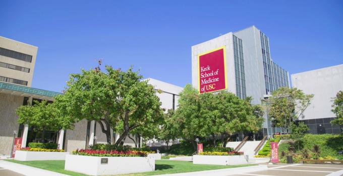 USC Keck School of Medicine 2021 Updates: is Tuition Worth it?