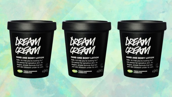 Dream Products Review: Price and Refund Policy 2020 Update