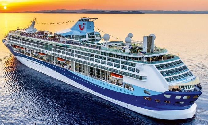 Vacations To Go Travel Insurance and Cruise Insurance 2020 Review