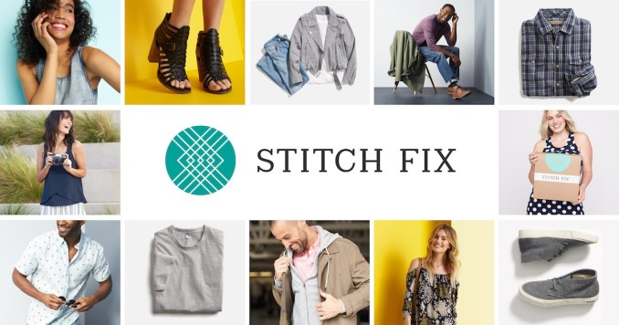 Stitch Fix Review 2020: What You Should Know Before Buying
