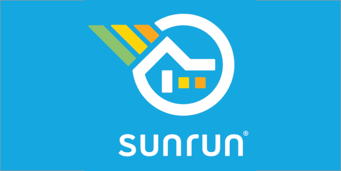 Sunrun 2020 Updates: Services Offered, How they Make Money