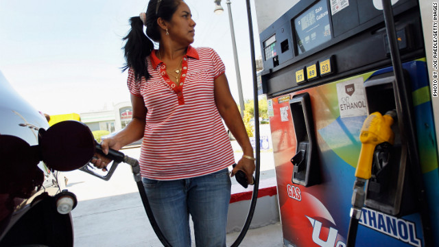 7 Easy Ways to Get Free Gas at the Pump Legally 2020