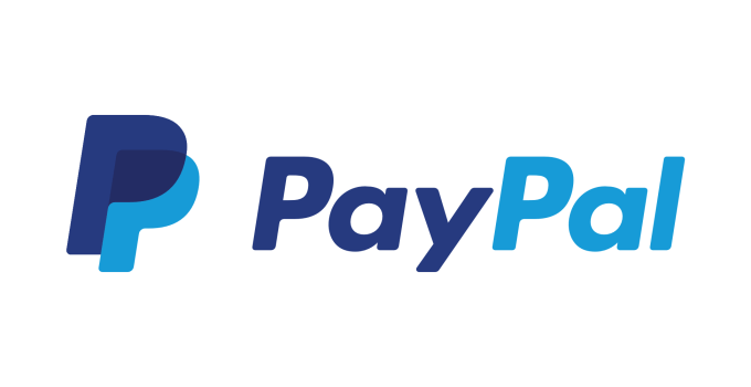 What is PayPal echecks?