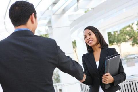 What to Remember When Applying for Temporary Jobs