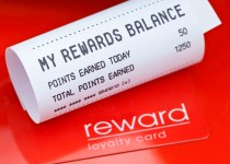Best Rewards Programs