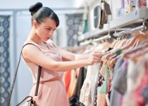 6 Ways to Get Free Clothes Online and Locally in 2020