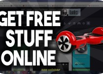 15 Easy Ways to Get Free Stuff Online Legally 2020