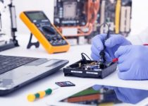 Steps to Start A Cell Phone Repair Business