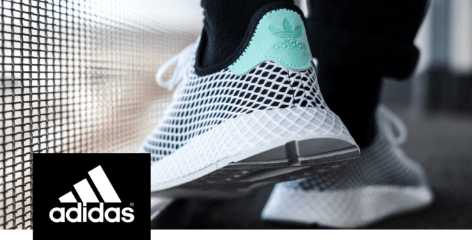 Adidas Product Testing: How to Become an Adidas Product Testing