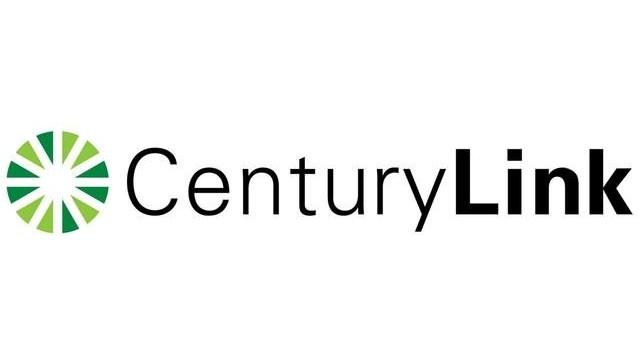 CenturyLink Bills